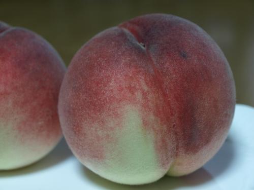 Peach_005