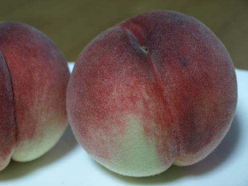 Peach_006