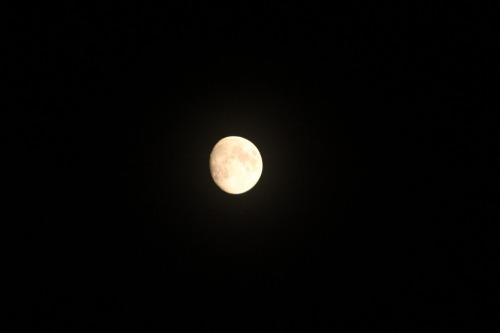 Moon_014
