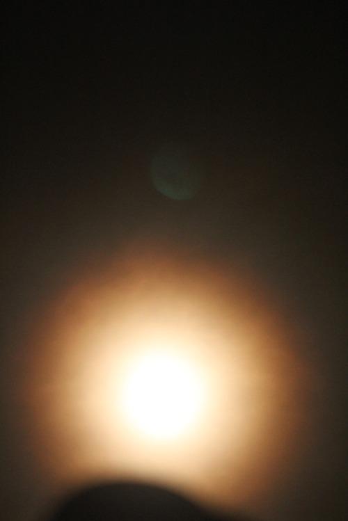 Moon_022