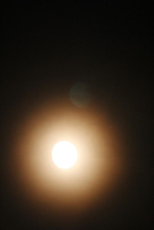 Moon_028
