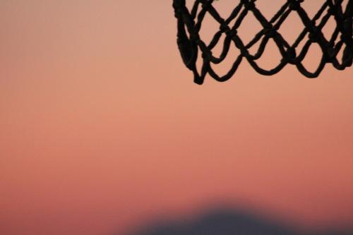 Sunset_014