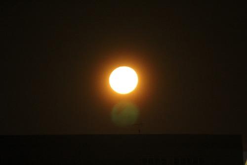 The_moon_014