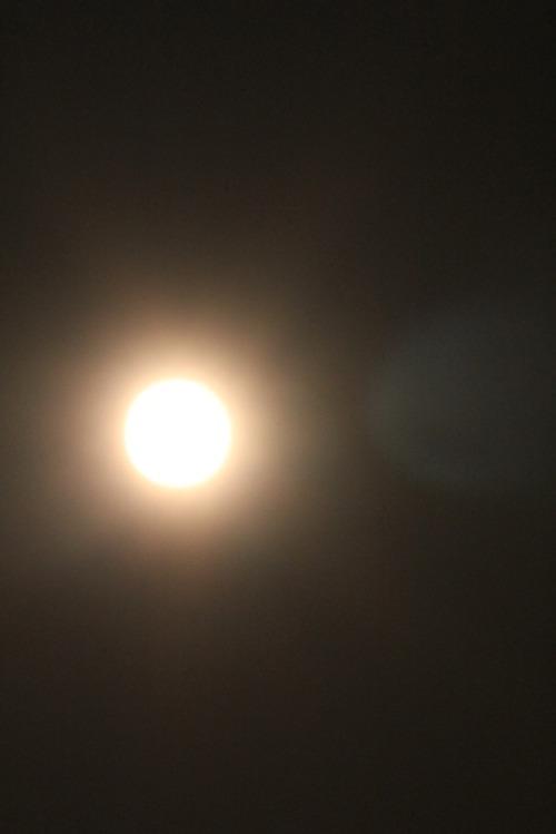 Lune_004