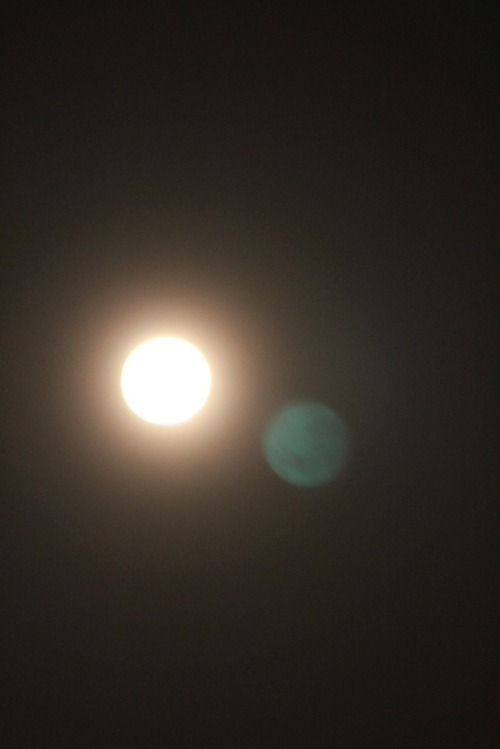 Lune_005