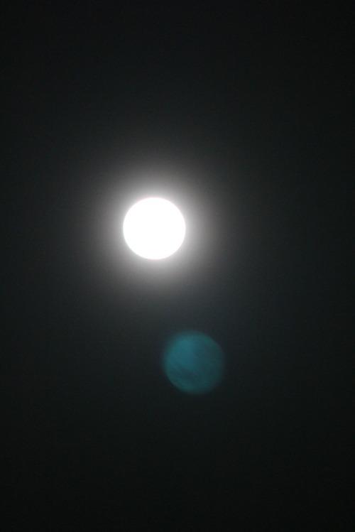 Lune_009