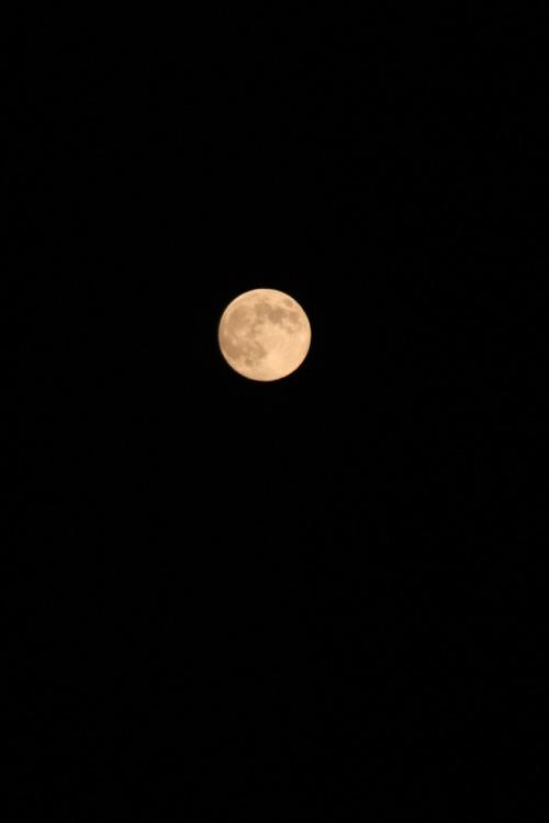 Lune_010