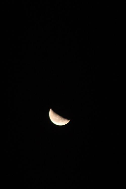 Moon_004