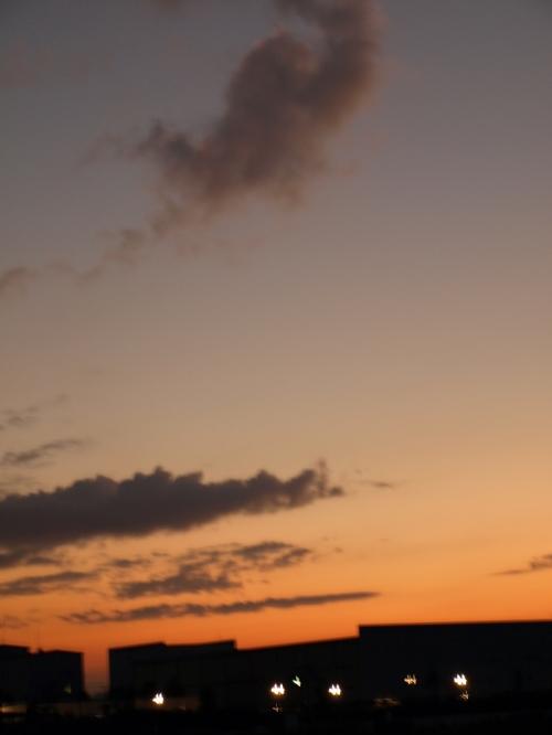 Sunset_011
