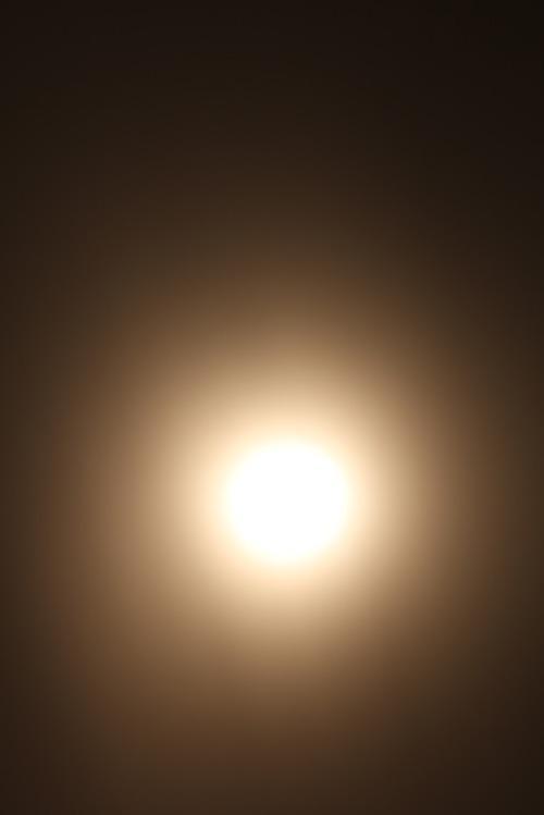 Cloudy_moon_002