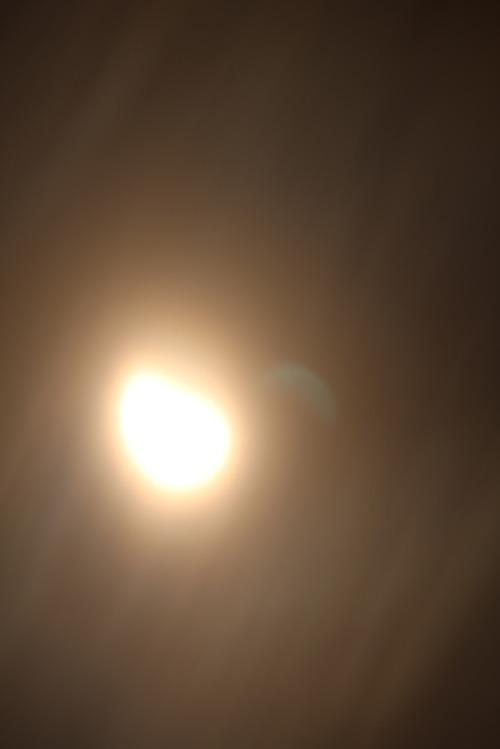 Cloudy_moon_008