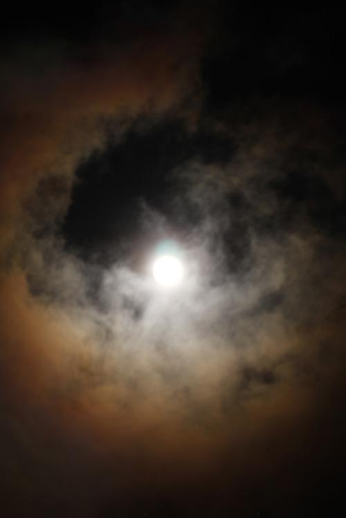 The_moon_005