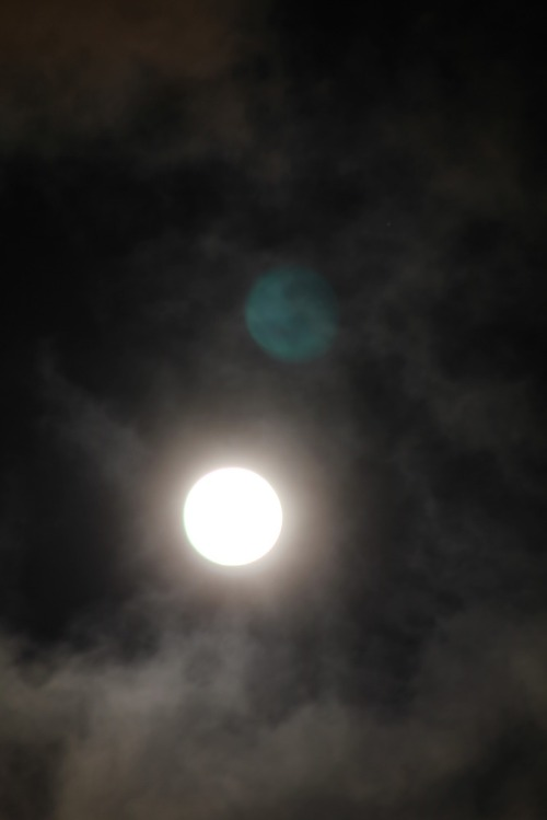 The_moon_006