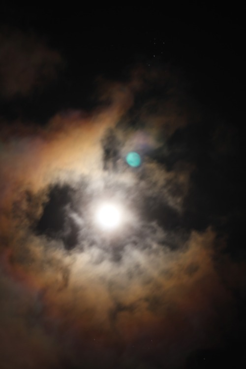 The_moon_007