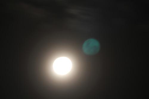 Early_morning_moon_018