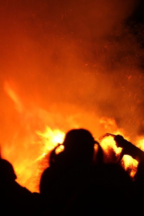 Fire_027