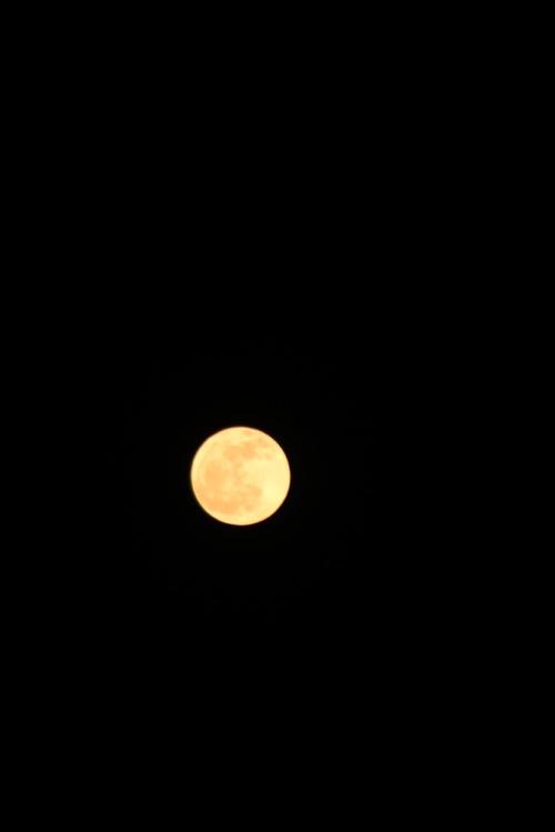 Moon_011