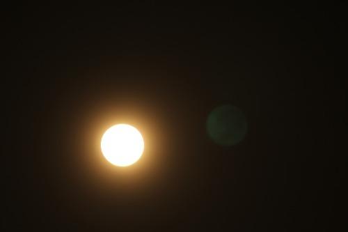 Moon_013