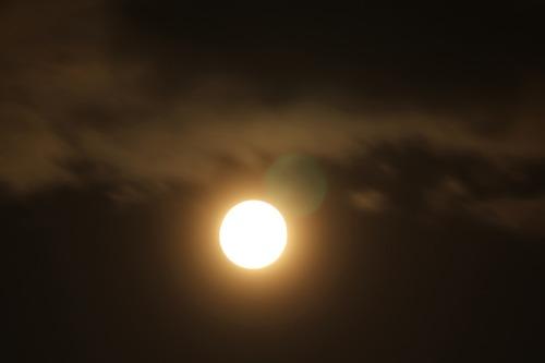 Moon_023