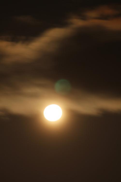 Moon_025