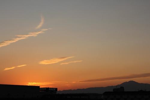 Sunset_002_2