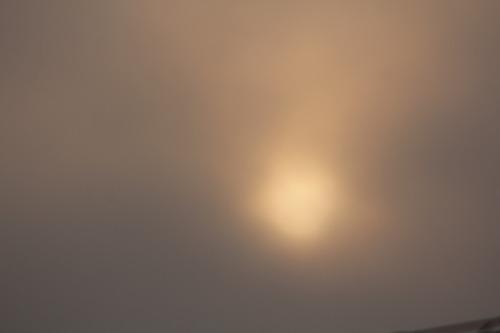 Sun_003