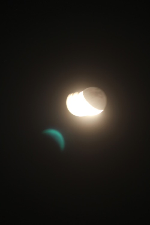 The_crescent_moon_3